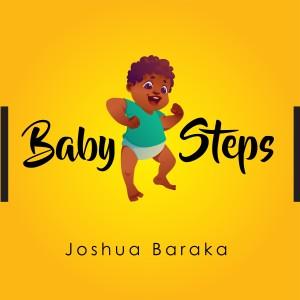 New Album Baby Steps