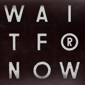 Album Wait For Now Pepe Bradock Remixes EP from The Cinematic Orchestra