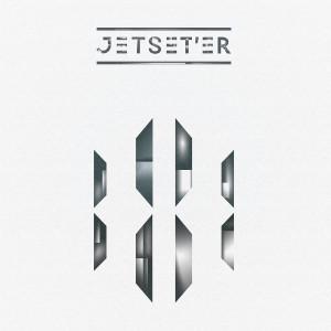 ดาวน์โหลดและฟังเพลง เพ้อ (YOU) พร้อมเนื้อเพลงจาก Jetset'er