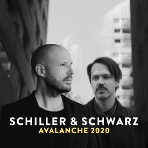 Schiller的專輯Avalanche 2020