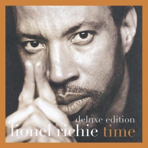 Lionel Richie的專輯Time (Deluxe Version)