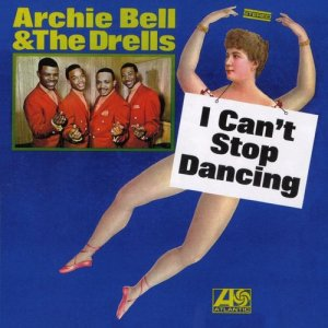 Listen to Low Down song with lyrics from Archie Bell & The Drells