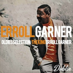 Album Oldies Selection: Erroll Garner - The King Erroll Garner from Erroll Garner