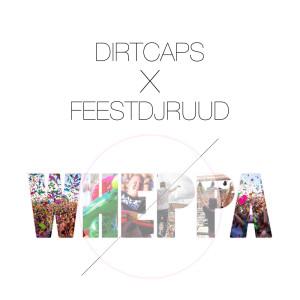 Album Wheppa from FeestDJRuud