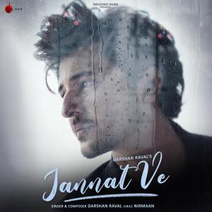 Album Jannat Ve from Darshan Raval