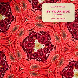 อัลบัม By Your Side (Acoustic) ศิลปิน Calvin Harris