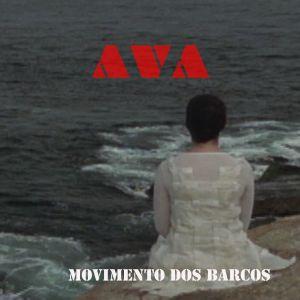 Movimento dos Barcos