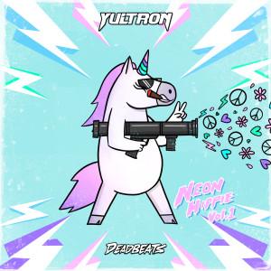 Album Neon Hippie from Yultron