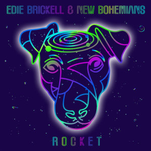 Album What Makes You Happy from Edie Brickell & New Bohemians
