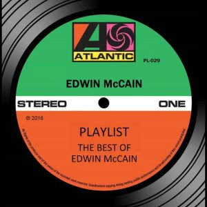 Album Playlist: The Best Of Edwin McCain from Edwin McCain