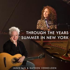 Album Through The Years from Katrien Verheijden