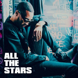 Album All the Stars from Urban Beats