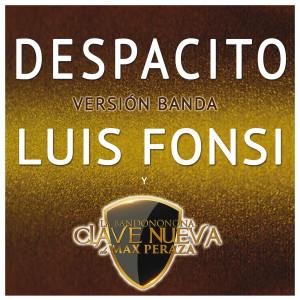 Despacito 2017 Luis Fonsi