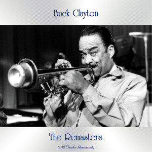Album The Remaster from Buck Clayton