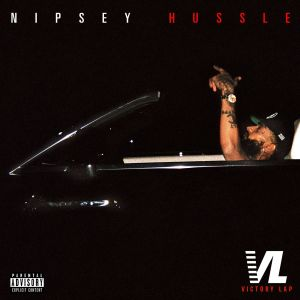 Listen to Right Hand 2 God song with lyrics from Nipsey Hussle