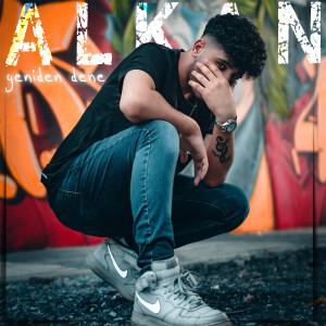 Album Yeniden Dene from Alkan