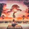 (3.79 MB) Gryffin - Feel Good Mp3 Download