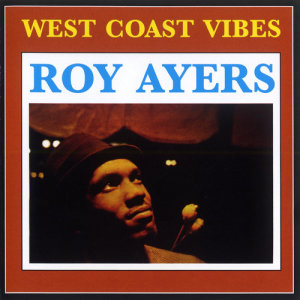 Listen to Reggie Of Chester (2006 Digital Remaster) song with lyrics from Roy Ayers