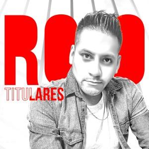 Album Rojo (Cumbia) from Titulares