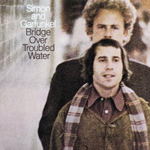 อัลบั้ม Bridge Over Troubled Water