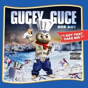 收聽Guce的I Got Cash歌詞歌曲