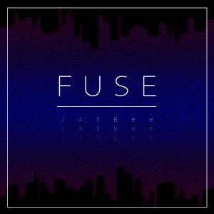 Album FUSE from Jaybee