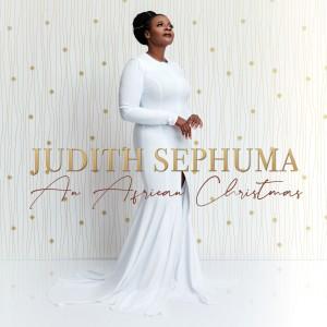 Album An African Christmas from Judith Sephuma