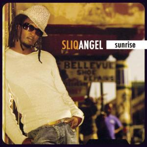 Album Sunrise from Sliq Angel