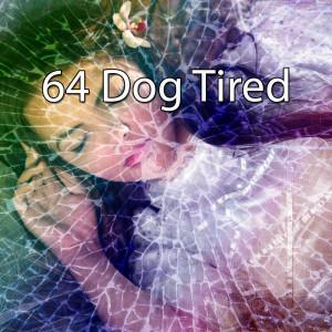 Rockabye Lullaby的專輯64 Dog Tired
