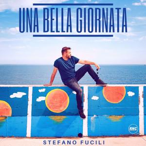 Album Una Bella Giornata from Stefano Fucili