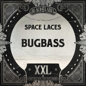 Listen to Bugbass song with lyrics from Space Laces