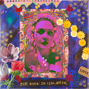 Album In Isolation from Elle King