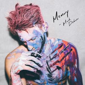 Album Memory from Mark Dohner