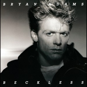 Listen to Run To You song with lyrics from Bryan Adams