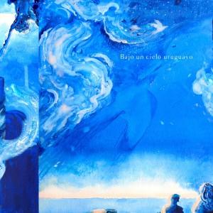 Album Bajo un Cielo Uruguayo from Vários Artistas