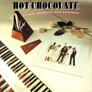 Listen to Night Ride (2011 Remaster) (2011 Remastered Version) song with lyrics from Hot Chocolate