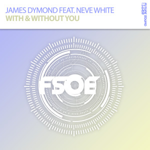 James Dymond的專輯With & Without You