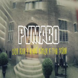 PVMABO dari Ever Slkr