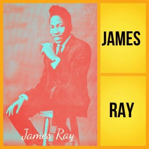 Album James Ray from James Ray