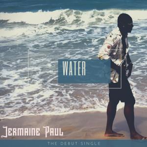 Jermaine Paul的專輯Water