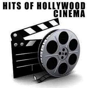 Hollywood Studio Orchestra的專輯Hits of Hollywood Cinema
