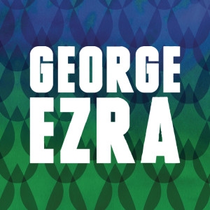 Album Budapest (Live Demo) from George Ezra