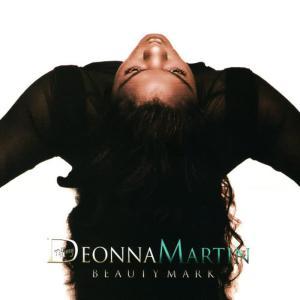 Album Beauty Mark from Deonna Martin