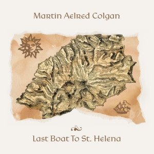 Listen to Skydive song with lyrics from Martin Aelred Colgan