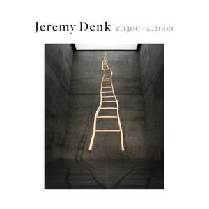 Jeremy Denk的專輯c.1300-c.2000