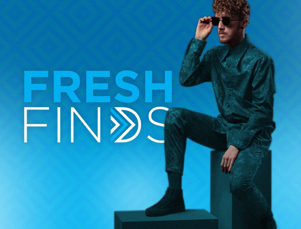 Fresh R&B Plugs