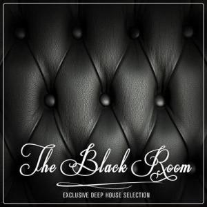 Album The Black Room from The Black Roses