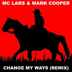 Album Change My Ways (Remix) from MC Lars