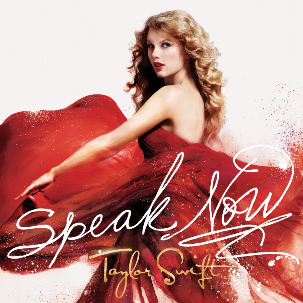 เพลง Taylor Swift