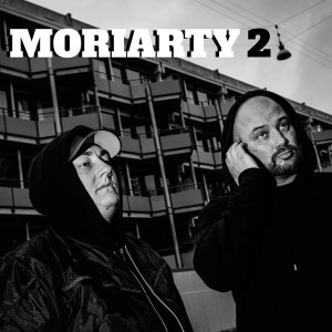 Album 2 from Moriarty